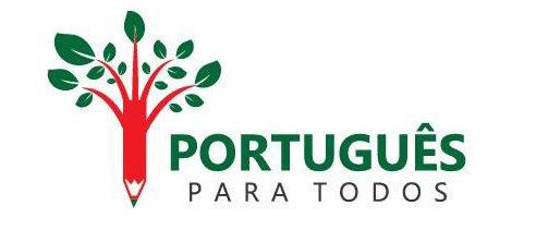 Português para Todos!
